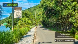 prainha-do-cais-ubatuba-170109-002