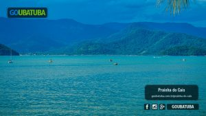 prainha-do-cais-ubatuba-170109-004