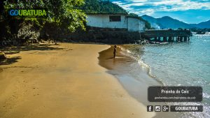 prainha-do-cais-ubatuba-170109-012
