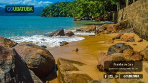 prainha-do-cais-ubatuba-170324-001