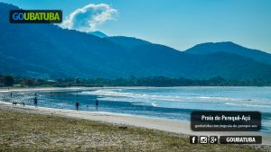 praia-do-pereque-acu-ubatuba-150730-001