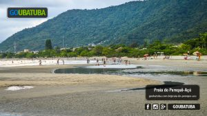 praia-do-pereque-acu-ubatuba-170110-002
