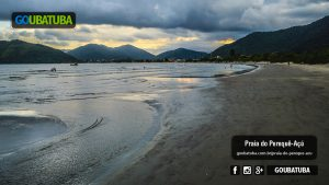 praia-do-pereque-acu-ubatuba-170110-003