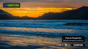 praia-do-pereque-acu-ubatuba-170118-004