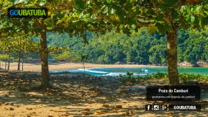 praia-do-camburi-ubatuba-170510-024