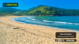 praia-do-camburi-ubatuba-170510-025