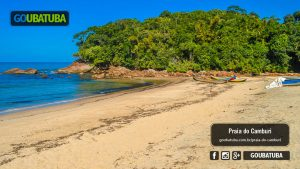 praia-do-camburi-ubatuba-170510-026