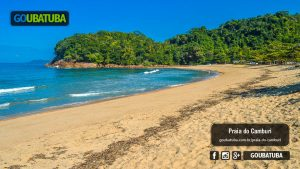 praia-do-camburi-ubatuba-170510-029