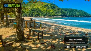 praia-do-camburi-ubatuba-170510-031