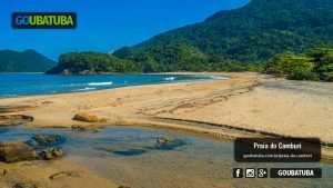 praia-do-camburi-ubatuba-170510-036