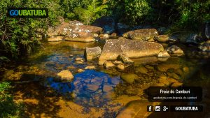 praia-do-camburi-ubatuba-170510-062
