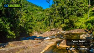 praia-do-camburi-ubatuba-170510-066
