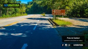 praia-do-camburi-ubatuba-170510-084