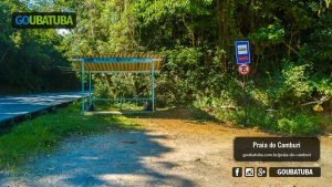 praia-do-camburi-ubatuba-170510-097