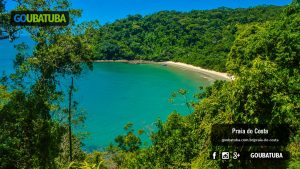 praia-do-costa-ubatuba-170217-001