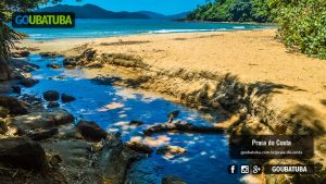praia-do-costa-ubatuba-170217-009