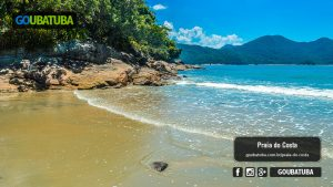praia-do-costa-ubatuba-170217-013
