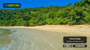praia-do-costa-ubatuba-170217-017